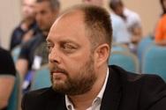 Δημήτρης Καραγεωργόπουλος: