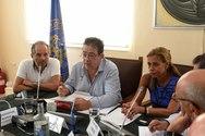 Πάτρα: Με 35 θέματα συνεδριάζει η Οικονομική Επιτροπή του Δήμου
