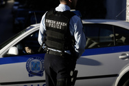 Αστυνομικές επιχειρήσεις για την καταπολέμηση της εγκληματικότητας στην Ηλεία