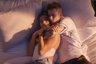 Hailey Baldwin - Πρωταγωνιστεί στο νέο video clip του Justin Bieber (video)