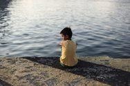 Δυτική Ελλάδα: Πνίγηκε αγοράκι στο Κέντρο Φιλοξενίας Προσφύγων Mυρσίνης