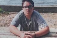 Ο 16χρονος που υπέστη bullying και έφτασε κοντά στην αυτοκτονία, ανοίγει την καρδιά του!