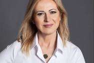Ευσταθία Γιαννιά: «Ενιαία Μεταναστευτική Πολιτική για όλη την Ευρώπη»