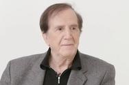 Γιώργος Κωνσταντίνου: