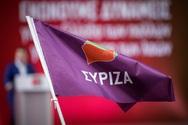 Ευρωβουλευτές του ΣΥΡΙΖΑ ζητούν ασφαλείς και νόμιμες αμβλώσεις στην Ευρώπη