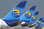 4.500 θέσεις εργασίας για όσους έπληξε η Thomas Cook