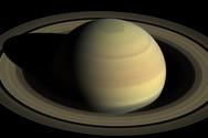 Αμερικανοί αστρονόμοι ανακάλυψαν 20 νέα φεγγάρια του Κρόνου (video)