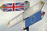 Το άτακτο Brexit θα ωθήσει το χρέος στα επίπεδα της δεκαετίας του 1960