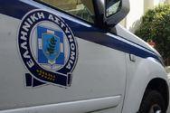 Ηλεία - Εξιχνιάστηκαν δύο κλοπές που σημειώθηκαν στην Αμαλιάδα