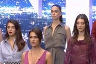 GNTM - Έρχεται το make over των κοριτσιών (video)
