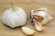 Σκόρδο - Το μαγειρικό κόλπο που ενεργοποιεί την αντικαρκινική δράση του
