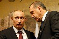 Μόσχα και Άγκυρα συμφώνησαν να χρησιμοποιούν το ρούβλι και την τουρκική λίρα