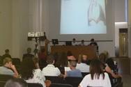 Πάτρα: Βραβεύτηκαν οι ομάδες που συμμετείχαν στο Μαθητικό Διαγωνισμό
