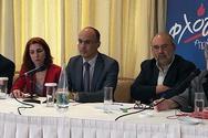 Υπογραφή μνημονίου συνεργασίας μεταξύ της Φλόγας και της ΕΕΠΑΟ