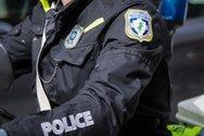 Δυτ. Ελλάδα - 41χρονος αρνήθηκε να υποβληθεί σε έλεγχο μέθης