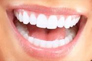 Πόσο επηρεάζουν τα δόντια την πιθανότητα καρδιαγγειακής νόσου