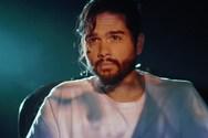 X Factor: Ενθουσιάστηκε ο Χρήστος Μάστορας με την ερμηνεία της Δήμητρας (video)