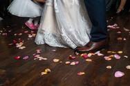 Λαμία - Καλεσμένη σε γάμο