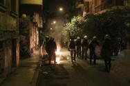 ΓΓ Ειδικών Φρουρών για την επίθεση στα ΜΑΤ στα Εξάρχεια: «Διψούν για αίμα αστυνομικού οι θρασύδειλοι»