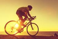 Ποδηλατική διαδρομή από την Πάλαιρο ως τον Μύτικα!