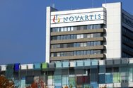 Μάρτυρας Novartis: