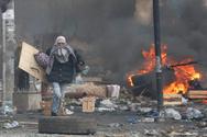 Εκουαδόρ: Παραμένει σε ισχύ ο στρατιωτικός νόμος