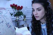 Το Κόκκινο Ποτάμι: Το γεγονός που αναβάλει τον γάμο του Μίλτου και της Ιφιγένειας