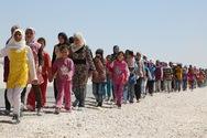 Η Πάτρα σκοπεύει να ανοίξει την αγκαλιά της στους μετανάστες;