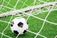 Κρήτη: Έπεσε ξύλο μεταξύ ποδοσφαιριστών σε τοπικό αγώνα