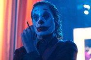 Σπάει όλα τα ρεκόρ η ταινία Joker στους κινηματογράφους