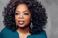 Η Oprah Winfrey αποκαλύπτει γιατί δεν παντρεύτηκε τον σύντροφό της