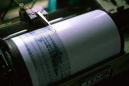 Σεισμός 3,9 Ρίχτερ κοντά στο Γαλαξίδι