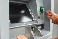 Η Ο.Ε.ΕΣ.Π. σχετικά με τις υψηλές τραπεζικές χρεώσεις