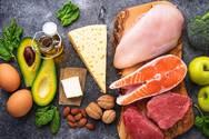 Keto diet - Όσα πρέπει να γνωρίζετε