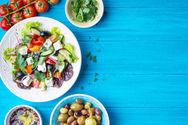 Παγκόσμια Ημέρα Επισιτισμού: