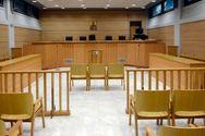 Καταπέλτης ο εισαγγελέας για τον φλαουτίστα που ασελγούσε σε ανήλικες