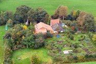 Ολλανδία: Οικογένεια ζούσε κλειδαμπαρωμένη σε κελάρι φάρμας για 9 χρόνια