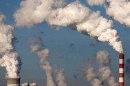 400.000 πρώιμοι θάνατοι από την ατμοσφαιρική ρύπανση στην Ευρώπη το 2016
