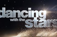 Eπιστρέφει το Dancing with the Stars (video)