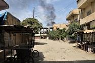 Πάτρα: Ο Σύλλογος Δημοκρατικών Γυναικών για την επέμβαση στη Συρία