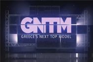 GNTM: Αυτά είναι τα πρόσωπα που αποχωρούν και επιστρέφουν (video)