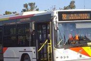 Θεσσαλονίκη: Σάτυρος αυνανίστηκε μπροστά σε δυο κοπέλες σε λεωφορείο