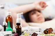 Ιός Δυτικού Νείλου και εποχική γρίπη: Σε χαμηλά επίπεδα τα κρούσματα