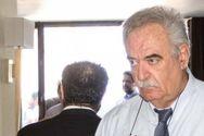 Ο Σύλλογος Πολιτικών Μηχανικών Ν. Αχαΐας για την απώλεια του Νίκου Μηλιώνη