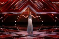 X Factor - Αυτοί είναι οι τέσσερις παίκτες που αποχώρησαν