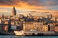 Πάνω από 40.000 μετανάστες έχουν εκδιωχθεί από τα μέσα Ιουλίου στην Κωνσταντινούπολη