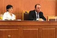 Αιτωλοακαρνανία - Συνάντηση για τον συντονισμό εκδηλώσεων για την επέτειο των 200 ετών από την Επανάσταση του 1821