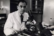 Σαν σήμερα 19 Οκτωβρίου ο αμερικανός μεταπτυχιακός φοιτητής Άλμπερτ Σατζ ανακαλύπτει τη στρεπτομυκίνη