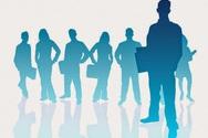 Πάτρα - Δωρεάν Εκπαιδευτικά Προγράμματα για Εργαζόμενους