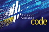 Στην Πάτρα το Coding Hive - Προσφέρει 25 δωρεάν υποτροφίες σε νέα ταλέντα από το χώρο της Τεχνολογίας